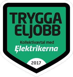 Trygga_eljobb_web