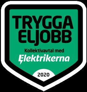 Trygga Eljobb